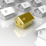 Property Update
