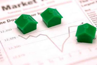 2012 the year the property market turned