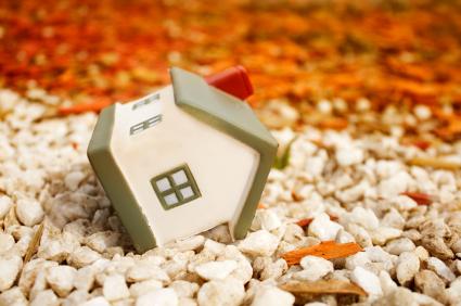 Caveat emptor: Let the buyer beware!