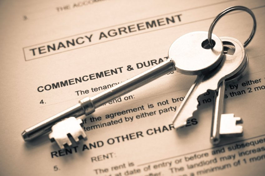 When to buy a tenanted property (and when to run the other way)