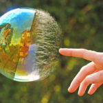 property investment bubble Steve Keen