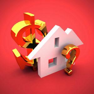 house money loan