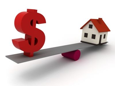 Homebuyers who overpaid are well and truly paying the price