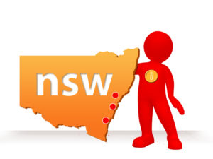 Whats_Hot_NSW_Icon
