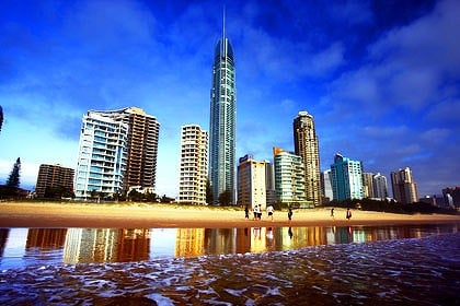 What's really happening to the Gold Coast property market?