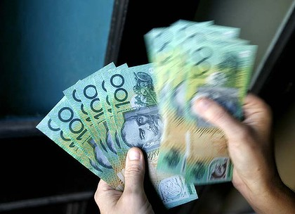 4 Secrets on how to get in the BRW rich list