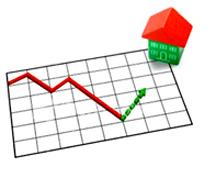 Property Investors: Vacancy Rates October 2012