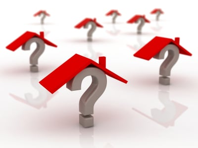 Has the property investment market recovered -  or is it just temporary?