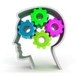 investmentpsychology