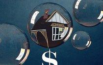 Harry Dent's Forecast on the Australian Property Bubble [video]