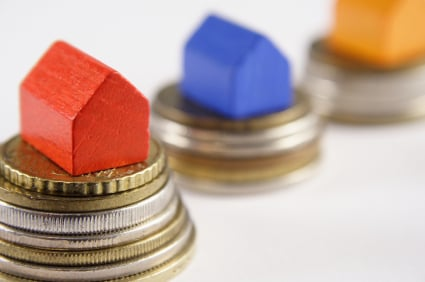 The most interesting property investment articles this week