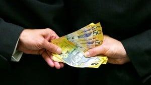 lending-money
