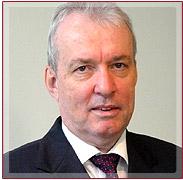 Rolf Schaefer