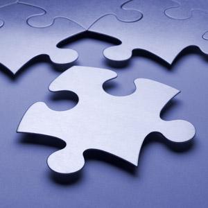 puzzle-pieces01