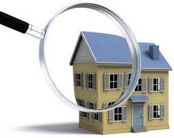 End of Week Property Market Update : RPData
