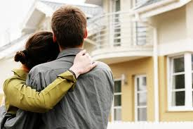 First home buyers are being pushed out of the market by ugly greedy property investors