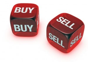 buy_sell_business