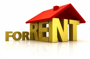 house_rent October