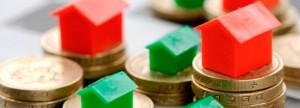 Taking a hit in the property market- Rob Balanda
