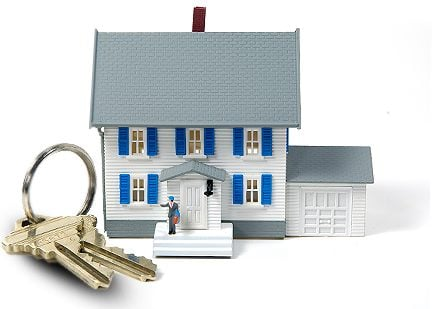 Saturday Summary – the most interesting property investment articles I've read this week (2013/06/22)