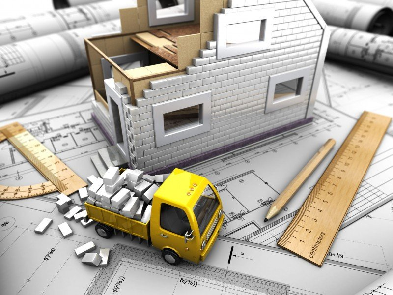 Property development guide Part 6 - Finding the perfect site