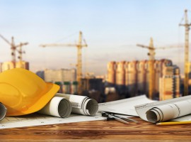 Property development guide part 11 - Tackling the red tape