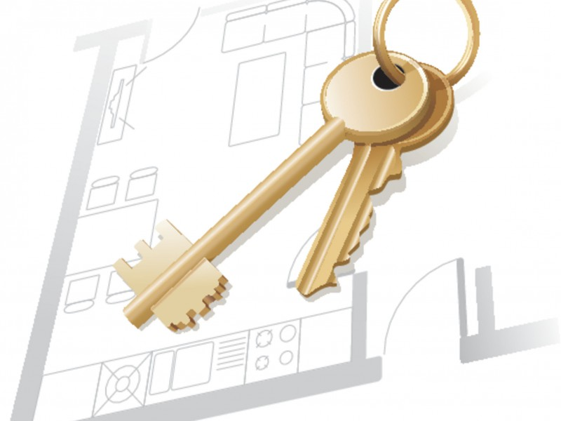 Property development guide part 9 - Common risks related to development