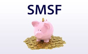 Self-Managed Superannuation Fund