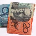 australian-dollars-notes