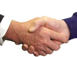 Fatal Traps of Negotiating | Wayne Berry