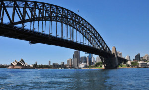 Price growth for Brisbane and Sydney ahead
