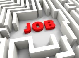 More job creation needed for Regional Australia