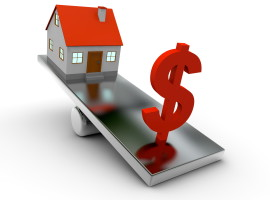 Property Affordability Continues to Deteriorate