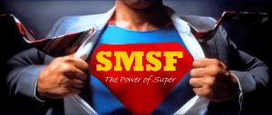 SMSF - The Power of Super - Superman Picture Feb 2012