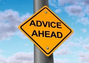 advice-ahead