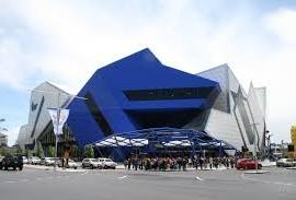 Perth property market update