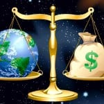 real-estate-world-economy-global-markets-companies-tech-travel-health-112757