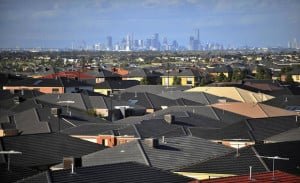 urban-sprawl1