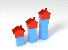 Housing Market Update Across Australia [video]
