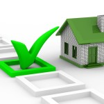 Property-Investment-Checklist