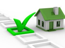 9 property investment tips and traps