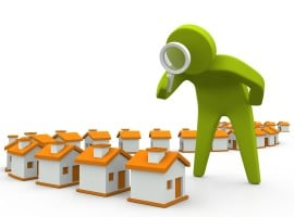 10 things to consider when buying an investment property