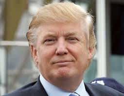 donlad-trump