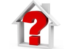 6 reasons you should hold off on buying that next property