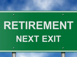 Baby boomers - how things will change as they move from work to retirement