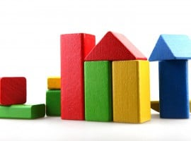 The Block Shocks – the reality of property renovations