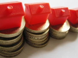 Property markets take a breather in May with a slight fall