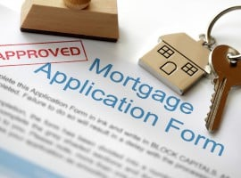 4 things most people don't understand about their mortgage