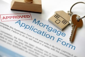 home loan mortgage