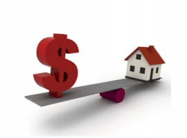 The facts on Australian housing affordability